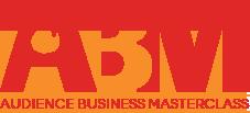 Audience Business Masterclass